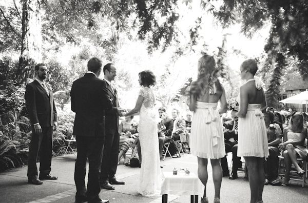 ceremony-outdoor-trees