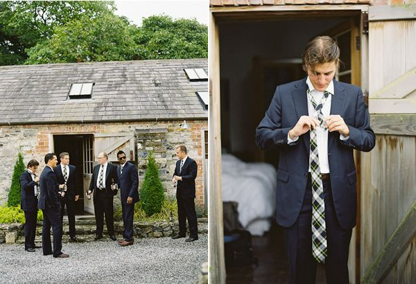 groom-groomsmen-ralph-lauren-2