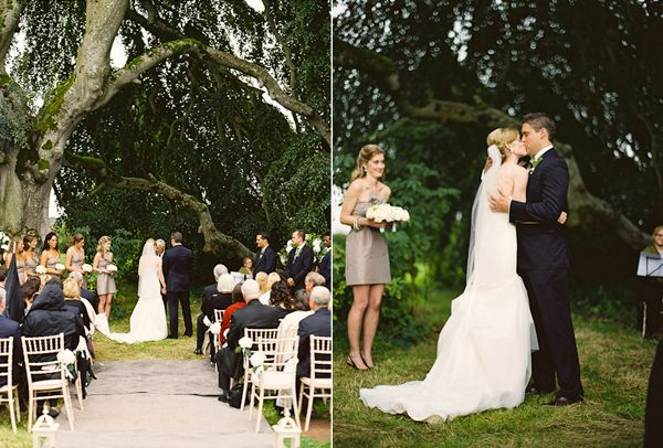 outdoor-ceremony-tree-2