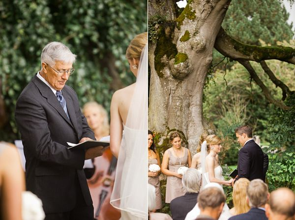 outdoor-ceremony-tree