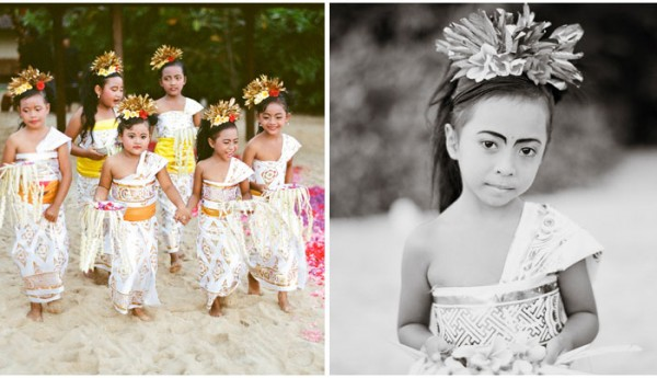 bali-children-costume-600×345