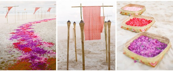 bali-petal-aisle-pink-red-purple-600×248