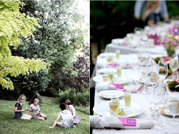 guests-reception-dinner-pink