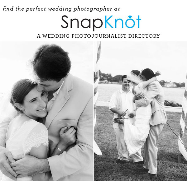 Snapknot Wedding Directory