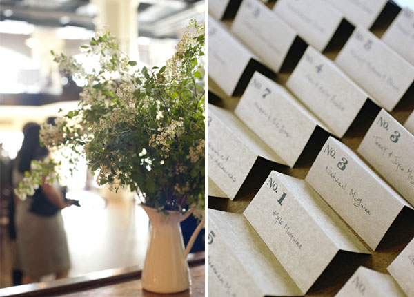 Diy Brooklyn Wedding Ideas