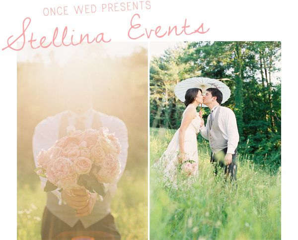 Stellina Events