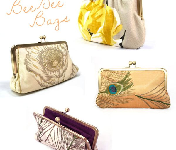 Beegee Bags