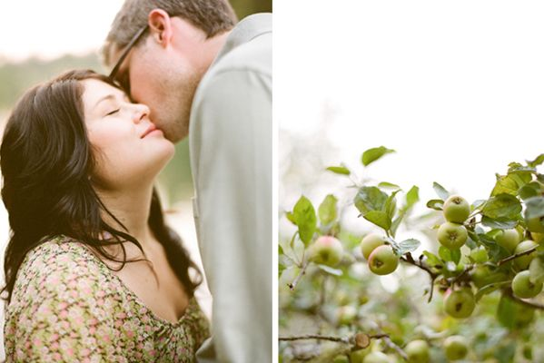 Love Session from Lacie Hansen Photography