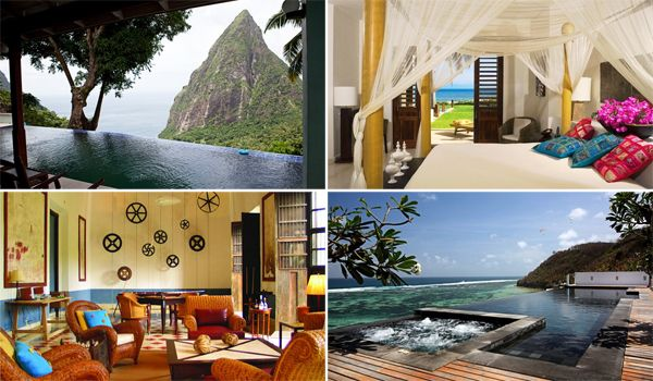 Jetsetter Homes Vacations2