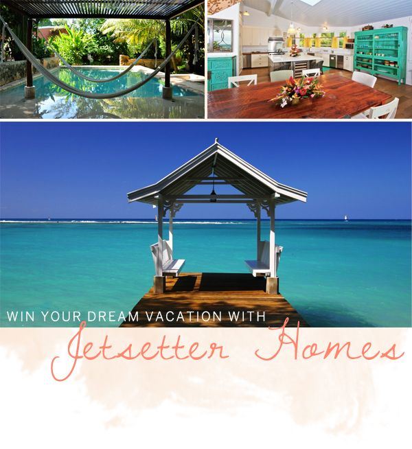 Jetsetter Homes Vacations3