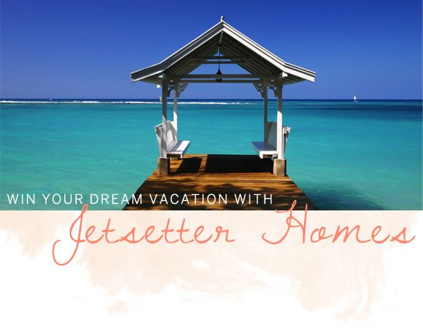 Jetsetter Vacation Homes4