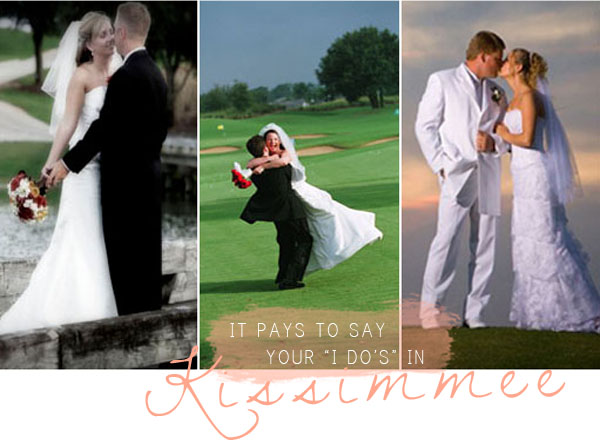 Kissimmee Weddings1