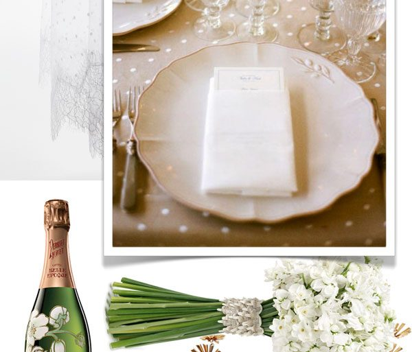lace-tablecloth-ideas