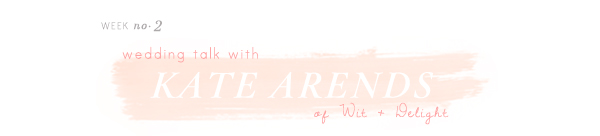 Once Wed Wit Delight Banner