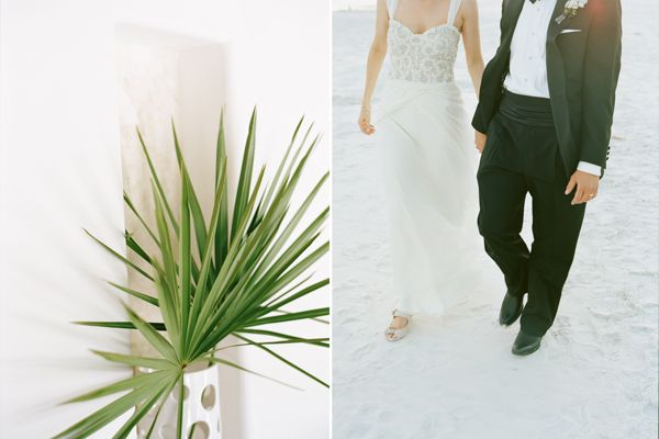 Seaside Fl Wedding Ideas
