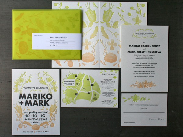 0002 StudioOnFire Kostreva Wedding Stationery 600x450