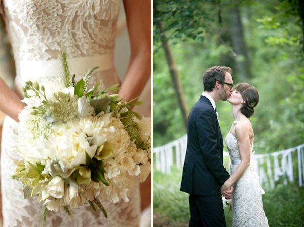 Athens Ga Wedding Ideas