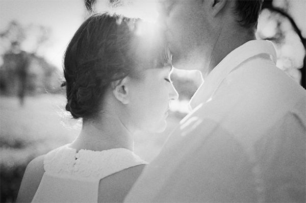 Australia Film Wedding Photographer1