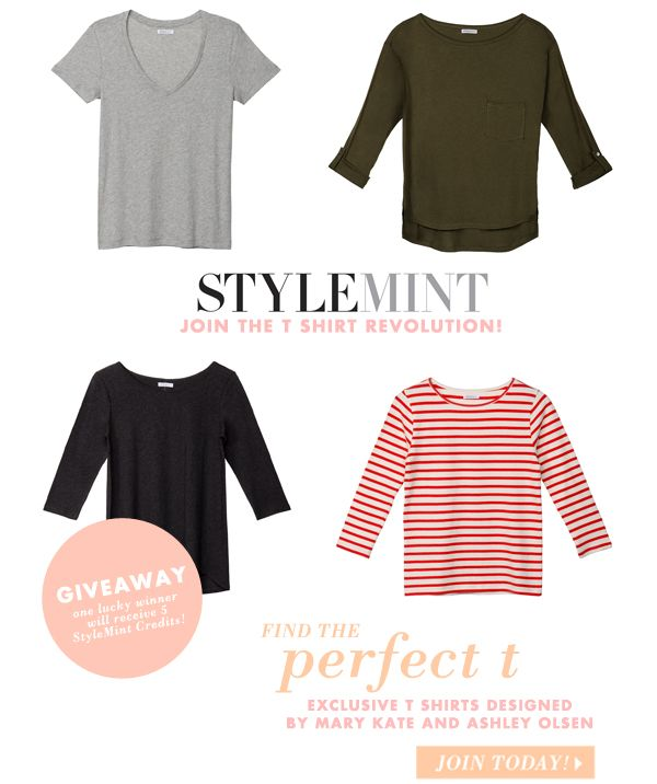 Stylemint Blog Post