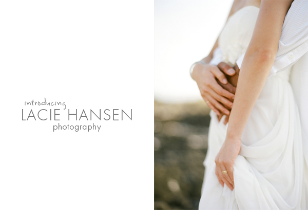Lacie Hansen Photography