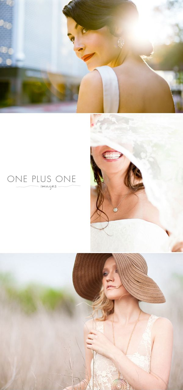 One Plus One Images