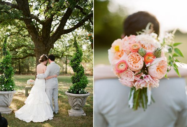 garden-rose-wedding-bouquet