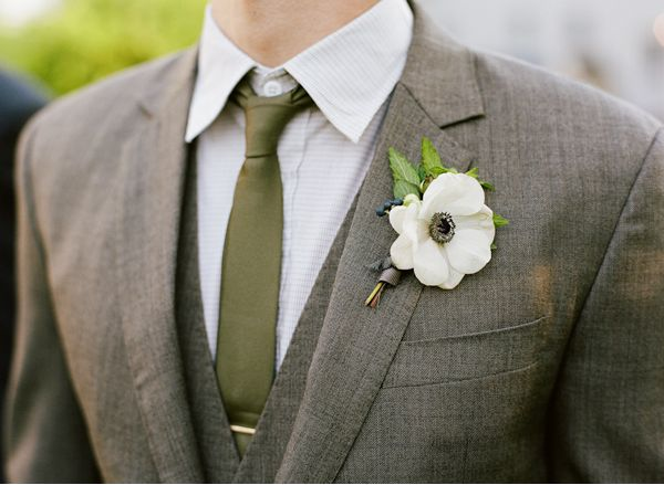 gray-wedding-suit-ideas