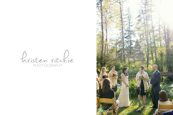 Kristen Ritchie Photography