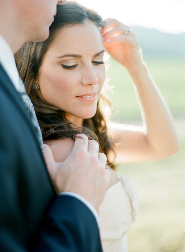 Lacie Hansen Wedding Photography
