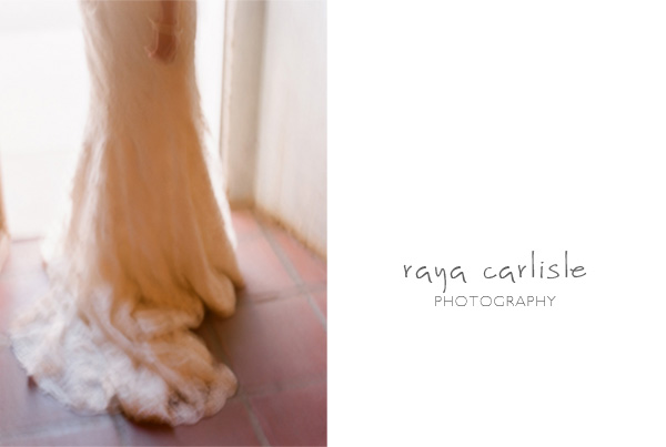 Raya Carlisle Photography