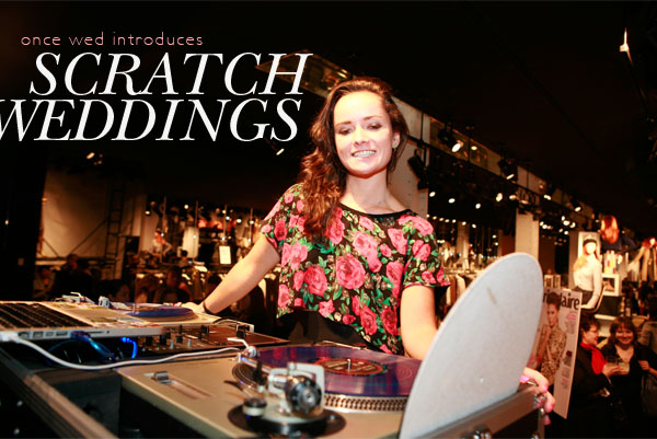 Scratch Weddings1