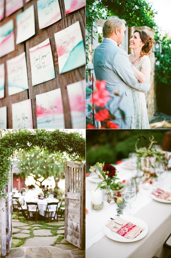 watercolor-wedding-ideas