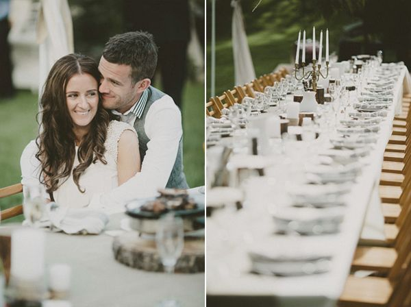 white-wedding-decor-ideas