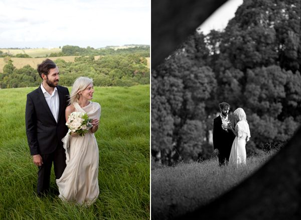 australia-farm-wedding-ideas