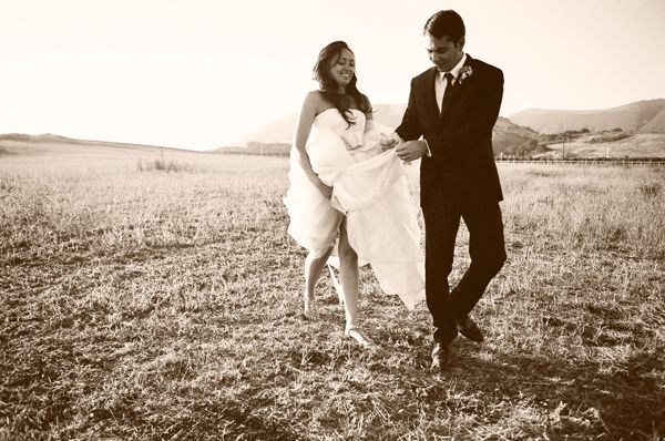beaux-arts-wedding-photography