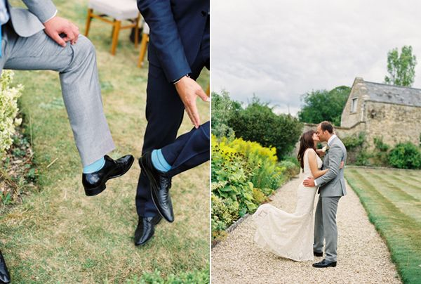 blue-wedding-socks