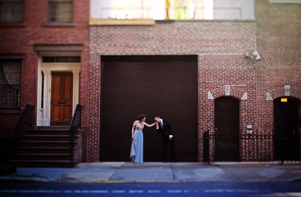 brooklyn-bride-groom