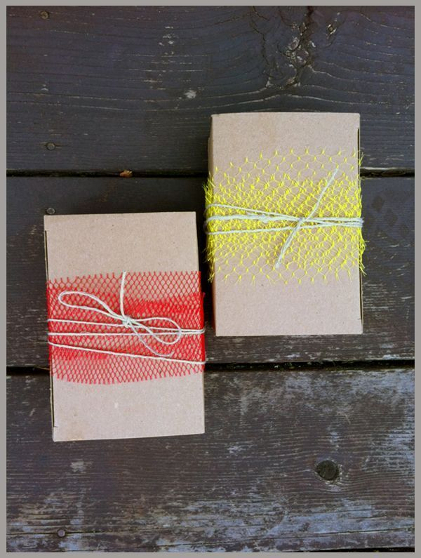 Diy Cheap Wedding Favor Ideas