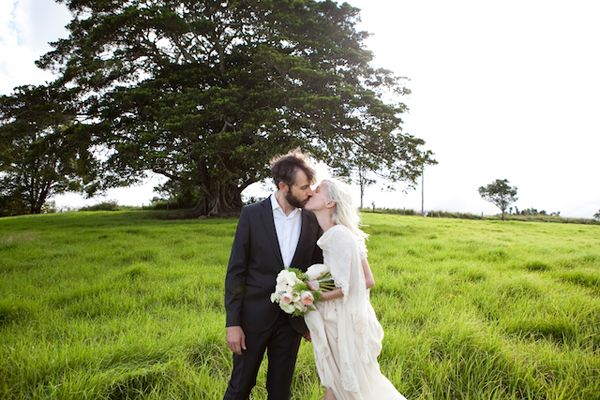 australian-countryside-wedding-2