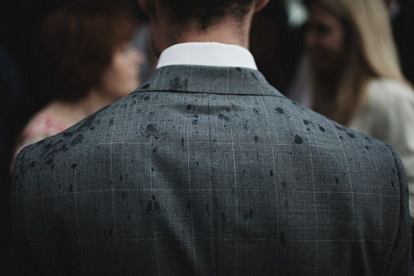 gray-wedding-suit