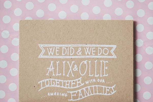 kraft-paper-wedding-ideas