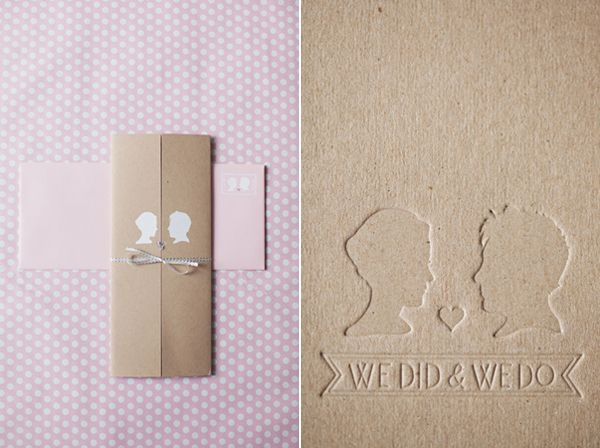 kraft-paper-wedding-invitations