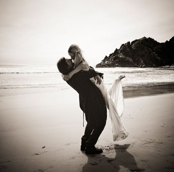 fairytale-big-sur-wedding