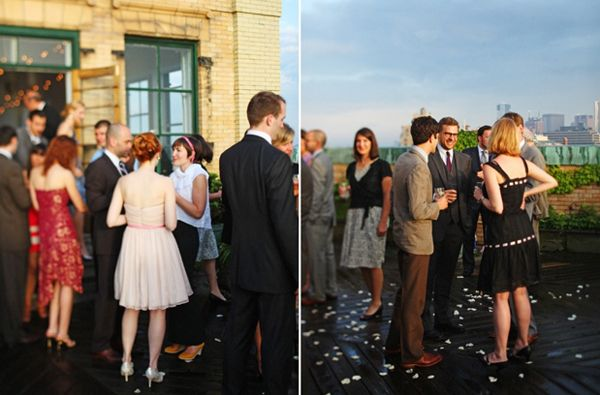 new-york-city-rooftop-wedding1