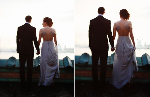 nyc-rooftop-wedding-ideas