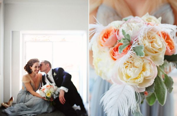 peach-white-wedding-bouquet