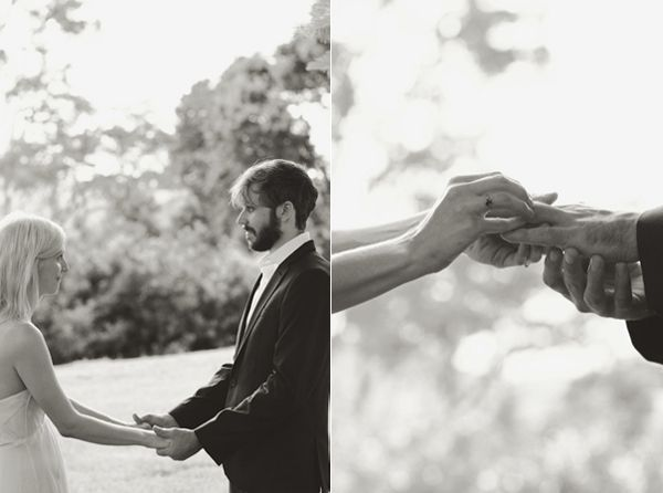 simple-wedding-ceremony-ideas