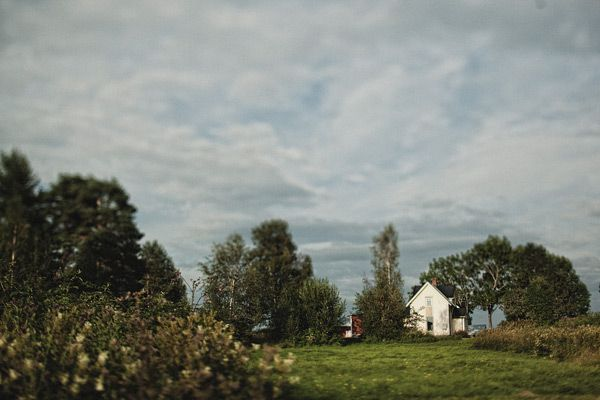 swedish-countryside-wedding