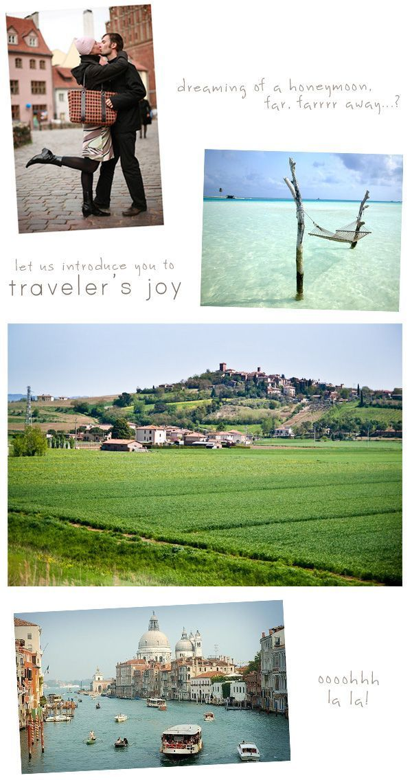 Travlers Joy1