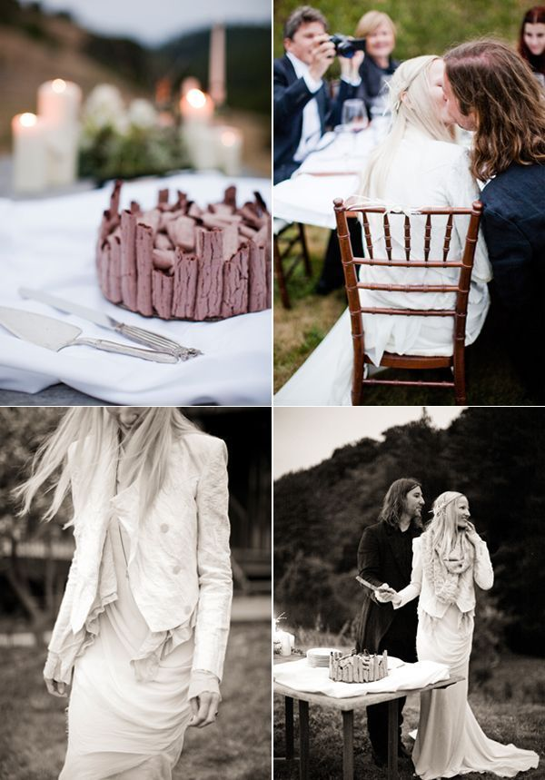 unique-chocolate-wedding-cake-ideas